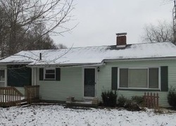 Foreclosure - Deerford Ave Sw - Massillon, OH