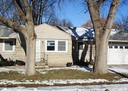 Foreclosure - 2nd St Nw - Mason City, IA