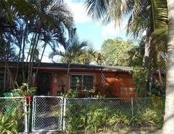 Sw 2nd St, Miami FL