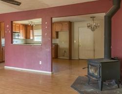 Foreclosure - Tamarack St - Susanville, CA