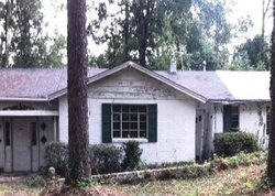 Foreclosure - Oakland Ave - Augusta, GA