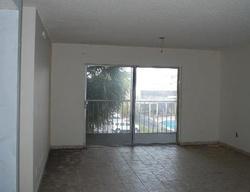 Nw 67th Ave , Hialeah FL