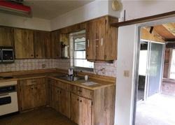 Foreclosure - Quailwood Dr - Winter Haven, FL