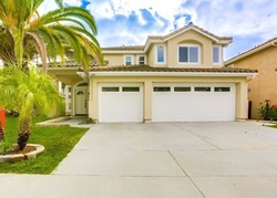 Mosaic Cir, Oceanside CA