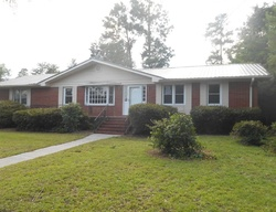 Foreclosure - Kissingbower Rd - Augusta, GA