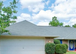Foreclosure - Trace Ridge Dr - Ridgeland, MS