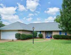 Foreclosure - Trace Ridge Dr - Ridgeland, MS