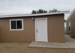 Orca Ln, Bullhead City AZ