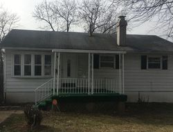 Foreclosure - Grant Dr - Lanham, MD