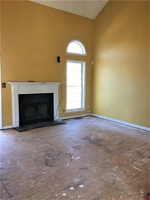 Foreclosure - Trafalgar Way - Hampton, GA