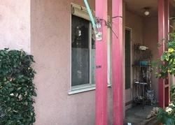 W El Dorado St, West Covina CA