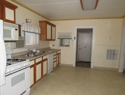 Foreclosure - E Lyndale Ave - Helena, MT
