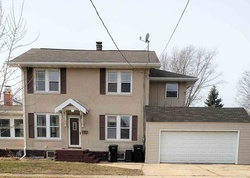 Foreclosure - Moore St - Beloit, WI