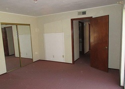 Foreclosure - Criswell Rd - Tijeras, NM