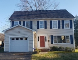 Foreclosure - Stoll St - Netcong, NJ