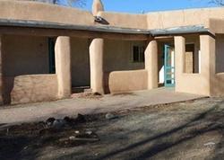 Abeyta Ln, Ranchos De Taos NM
