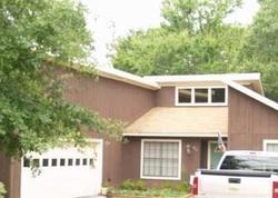 Foreclosure - Greenfield Dr - Ridgeland, MS