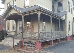 Foreclosure - Fairview Ave - Chicopee, MA