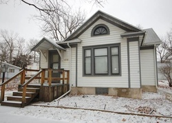 Foreclosure - Marshall St - Boone, IA