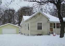 Foreclosure - E Euclid Ave - Jackson, MI