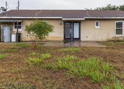 Foreclosure - Sparrow Dr - Saint Cloud, FL