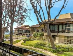 Plaza Pacifica, Santa Barbara CA