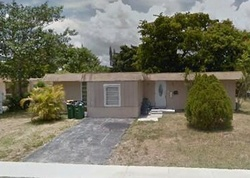 Foreclosure - Nw 73rd Ter - Fort Lauderdale, FL