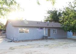 178th St E, Palmdale CA