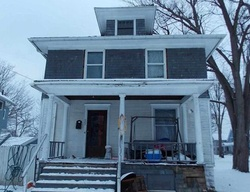 Foreclosure - W Biddle St - Jackson, MI