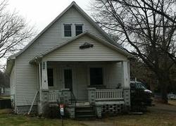 19TH AVE SW, Cedar Rapids, IA