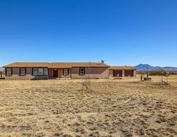 E Lane Ranch Rd, Hereford AZ