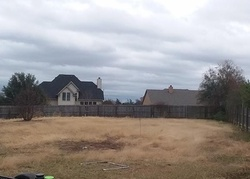 Etheridge Cir, Canton TX