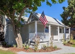 W Monterey Ave, Pomona CA