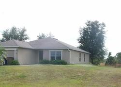Foreclosure - Windermere Dr - Lehigh Acres, FL