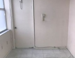 Foreclosure - Ne Miami Gardens Dr Apt 903w - Miami, FL