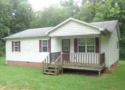 Oak St, Athens TN
