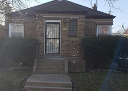 Foreclosure - S Eberhart Ave - Chicago, IL