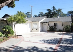 Jackman Ave, Sylmar CA
