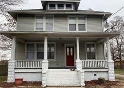 Foreclosure - Lincoln Ave - Dolton, IL