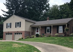 Foreclosure - Dapplegray St Nw - Canton, OH
