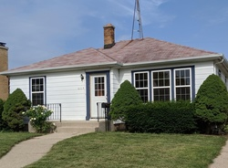 Foreclosure - 44th Ave - Kenosha, WI