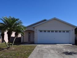 Foreclosure - Isadore Dr - Orlando, FL