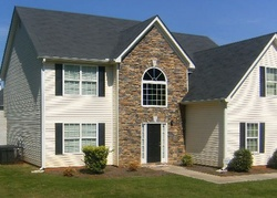 Foreclosure - Betsy Ross Trl - Hampton, GA