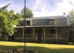 Mayland Rd, Crossville TN
