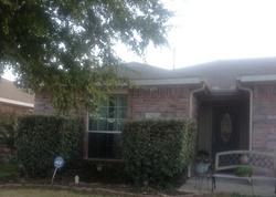 Oxford St, Burleson TX