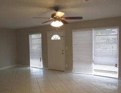 Sw 16th St, Fort Lauderdale FL