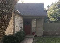 Fantail Loop Apt B, Austin TX