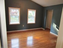 Foreclosure - Restful Ln - East Wareham, MA