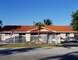 Sw 26th St, Miami FL
