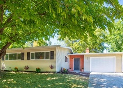 Birchwood Cir, Citrus Heights CA